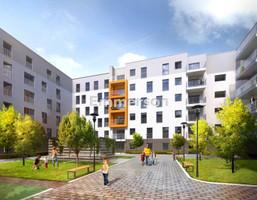Mieszkanie na sprzedaż, Poznań M. Poznań Stare Miasto, 328 110 zł, 52 m2, MS-256033-3
