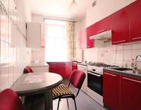 Mieszkanie na sprzedaż, Łódź Polesie, 319 000 zł, 89 m2, 14522