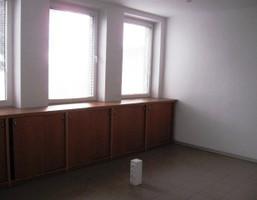 Biuro na wynajem, Kraków Czyżyny Sołtysowska, 446 zł, 11,44 m2, BiKowTrSB