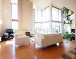 Dom na sprzedaż, Bielsko-Biała M. Bielsko-Biała Stare Bielsko, 1 690 000 zł, 300 m2, ENI-DS-1