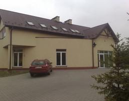 Komercyjne na sprzedaż, Kraków M. Kraków Swoszowice Mirtowa, 3 000 000 zł, 637 m2, EHM-BS-8686