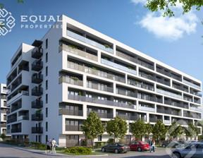 Mieszkanie na sprzedaż, Poznań Winogrady Hawelańska, 304 945 zł, 42,95 m2, EP539356