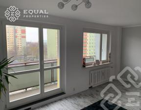 Mieszkanie na sprzedaż, Katowice Bogucice Modrzewiowa, 374 000 zł, 72,59 m2, EP900276