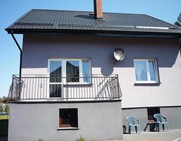 Dom na sprzedaż, Wejherowski (pow.) Luzino (gm.) Kębłowo, 419 000 zł, 150,3 m2, 32