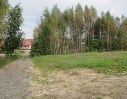 Działka na sprzedaż, Kartuski (pow.) Przodkowo (gm.) Kobysewo, 79 900 zł, 924 m2, 47