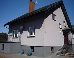 Dom na sprzedaż, Wejherowski (pow.) Luzino (gm.) Kębłowo, 430 000 zł, 150,3 m2, 32