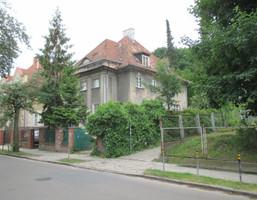 Mieszkanie na sprzedaż, Gdańsk Wrzeszcz Batorego, 595 000 zł, 119,26 m2, 48