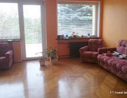Dom na sprzedaż, Wrocław Fabryczna Złotniki, 570 000 zł, 192 m2, 2092-2