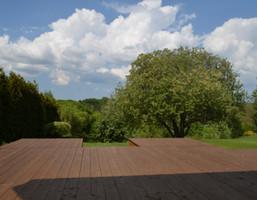 Dom na sprzedaż, Szczecin Osów, 1 650 000 zł, 250 m2, 4
