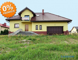 Dom na sprzedaż, Rzeszowski Głogów Małopolski, 450 000 zł, 200 m2, 58/FND/ODS