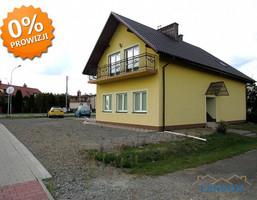 Lokal na wynajem, Rzeszów Drabinianka Strażacka, 2500 zł, 120 m2, 26/FND/OLW