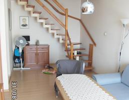 Mieszkanie na sprzedaż, Szczecin Pomorzany, 360 000 zł, 71 m2, 3