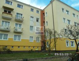Mieszkanie na sprzedaż, Szczecin Żelechowa, 145 000 zł, 34 m2, 175/4593/OMS