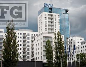 Mieszkanie na sprzedaż, Gdynia Redłowo Legionów, 900 000 zł, 56 m2, 598766