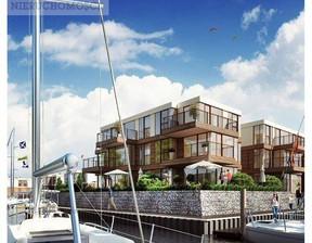 Mieszkanie na sprzedaż, Gdańsk Sobieszewo Łąkowa, 1 050 140 zł, 59,24 m2, 632519