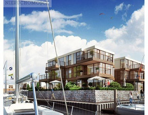 Mieszkanie na sprzedaż, Gdańsk Sobieszewo Łąkowa, 987 441 zł, 55,8 m2, 201766