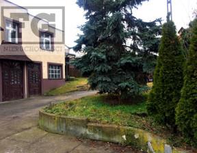 Obiekt na sprzedaż, Gdańsk Siedlce Kartuska, 2 499 000 zł, 485 m2, 445577