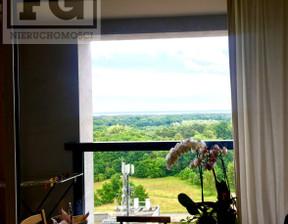 Mieszkanie na sprzedaż, Gdańsk Przymorze Obrońców Wybrzeża, 660 000 zł, 47 m2, 594770