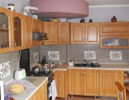 Mieszkanie na sprzedaż, Kożuchów Mirocin Górny, 399 000 zł, 400 m2, 67t7