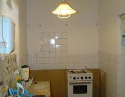 Mieszkanie na sprzedaż, Kożuchów Rynek, 69 000 zł, 51 m2, wol23