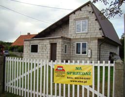 Dom na sprzedaż, Nowosolski (pow.) Nowa Sól (gm.) Lipiny, 189 000 zł, 160 m2, lipiny1