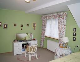 Dom na sprzedaż, Sztumski (pow.) Dzierzgoń (gm.) Dzierzgoń, 498 000 zł, 142 m2, 67