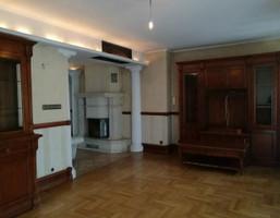 Biuro na wynajem, Kraków Krowodrza Wola Justowska, 7000 zł, 435,88 m2, 743L