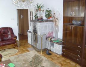 Dom na sprzedaż, Białystok Skorupy, 1 450 000 zł, 400 m2, 1368/9