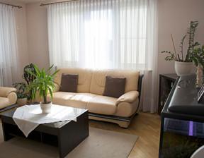 Dom na sprzedaż, Białystok Skorupy, 499 000 zł, 230 m2, 6402/2