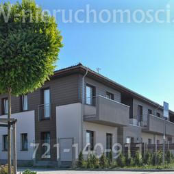 Mieszkanie na sprzedaż, Wrocław Psie Pole Kiełczów, 259 000 zł, 61,17 m2, 14