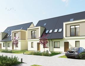 Dom na sprzedaż, Wrocławski (pow.) Długołęka (gm.) Kiełczów, 479 000 zł, 158 m2, 31