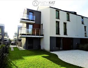 Dom na sprzedaż, Warszawa Ursynów Kuropatwy, 1 570 000 zł, 205,5 m2, 1