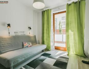 Mieszkanie do wynajęcia, Kraków Stare Miasto Trynitarska, 3400 zł, 42 m2, 11