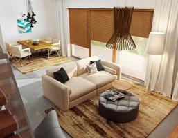 Dom na sprzedaż, Legnica, 499 000 zł, 152 m2, FCSDS42a