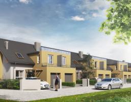 Dom na sprzedaż, Szczecin Bukowo, 521 000 zł, 134,4 m2, FOC00387