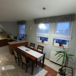 Mieszkanie na sprzedaż, Szczecin Gumieńce, 395 000 zł, 100 m2, FOC00410