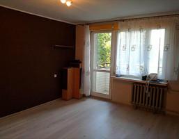 Mieszkanie na sprzedaż, Katowice Giszowiec Mysłowicka, 175 000 zł, 47,8 m2, 135