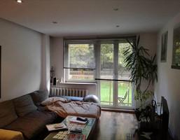 Mieszkanie na sprzedaż, Katowice Giszowiec Wojciecha, 159 000 zł, 43 m2, 162
