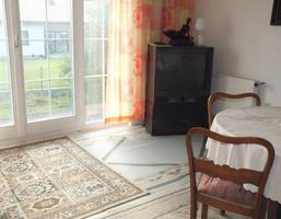 Dom na sprzedaż, Wejherowski Wejherowo Gościcino, 399 000 zł, 190 m2, 7820141
