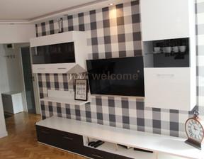Mieszkanie do wynajęcia, Warszawa Śródmieście Królewska, 2900 zł, 37 m2, 3315/3680/OMW