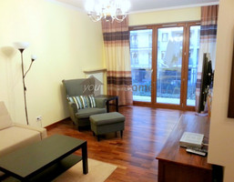 Mieszkanie na wynajem, Warszawa Wola Sienna, 3600 zł, 65 m2, 1591/3680/OMW
