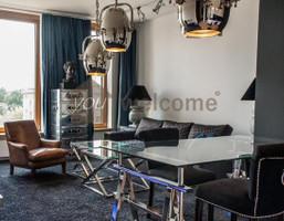 Mieszkanie na wynajem, Warszawa Śródmieście Stawki, 4000 zł, 48,5 m2, 412/3680/OMW