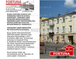 Mieszkanie na wynajem, Włocławek M. Włocławek Centrum, 1250 zł, 50 m2, FOR-MW-222