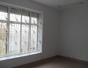 Lokal usługowy na sprzedaż, Toruń Rubinkowo Iii, 299 000 zł, 92 m2, 26971