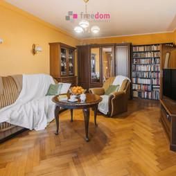 Mieszkanie na sprzedaż, Warszawa Mokotów Puławska, 500 000 zł, 57,53 m2, 9473/3685/OMS