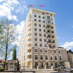 Mieszkanie na sprzedaż, Kraków Prądnicka, 306 000 zł, 34,42 m2, 11472/3685/OMS