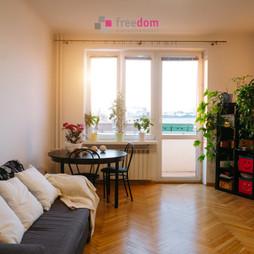 Mieszkanie na sprzedaż, Warszawa Wola Górczewska, 469 000 zł, 48,95 m2, 10311/3685/OMS