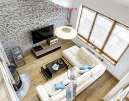 Mieszkanie na sprzedaż, Warszawa Włochy Stajenna, 1 100 000 zł, 101,74 m2, 5110/3685/OMS