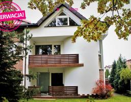 Dom na sprzedaż, Wołomiński Ząbki Bukowa, 695 000 zł, 310 m2, 3485/3685/ODS