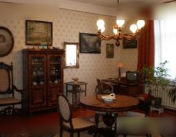 Dom na sprzedaż, Wrocław Wrocław-Śródmieście, 5 500 000 zł, 380 m2, gds8207057
